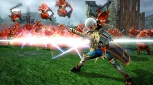 Hyrule Warriors - Gameplay (5)