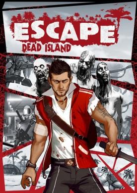 Escape Dead Island (7)