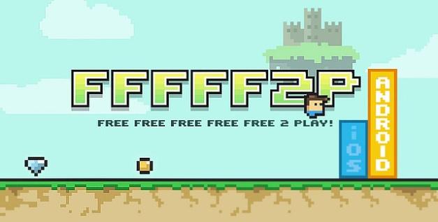 FFFFF2P