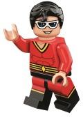 Lego Batman 3 Beyond Gotham Preorder GameStop - LEGO Plastic Man Minifigure