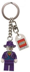 Lego Batman 3 Beyond Gotham Preorder Toys R Us - LEGO The Joker Keychain