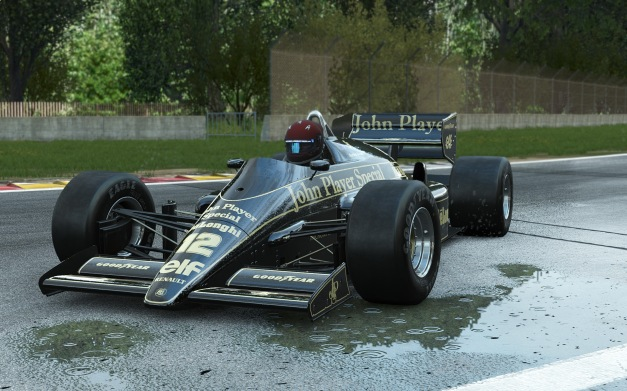 Project CARS (10)