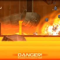 RIVE - Gameplay (3)