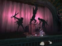 BioShock (iOS) - Gameplay (3)