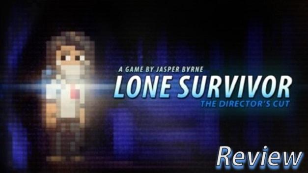 Lone Survivor Directors Cut - Reseña