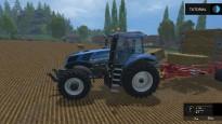 Farm Simulator 15 - Tutorial (3)