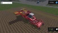 Farm Simulator 15 - Tutorial (5)