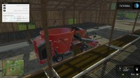 Farm Simulator 15 - Tutorial (6)
