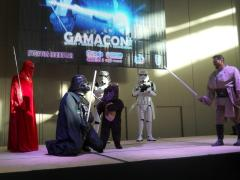 GAMACON 2014 - Evento (53)
