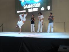 GAMACON 2014 - Evento (55)