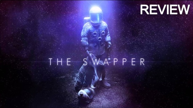 The Swapper - Reseña
