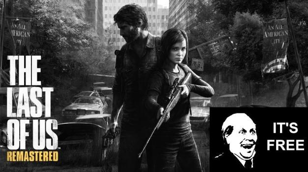 Juegos gratis PSN - Día de los inocentes