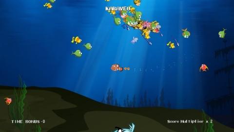 Plenty of Fishies - Gameplay (4)