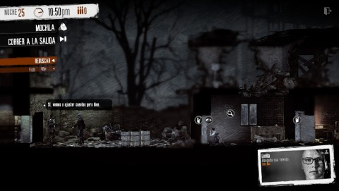 This War of Mine - Gameplay (3)