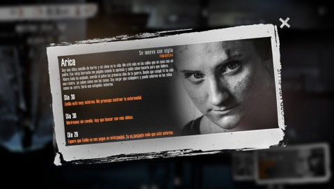 This War of Mine - Historia (1)