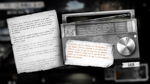 This War of Mine - Historia (2)