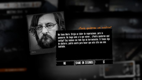 This War of Mine - Replay value (1)