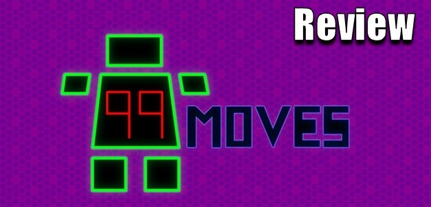 99Moves - Reseña