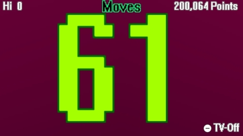 99Moves - Wii U GamePad (1)