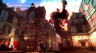 DmC Definitive Edition - Screenshot (5)