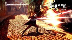 DmC Definitive Edition - Screenshot (6)
