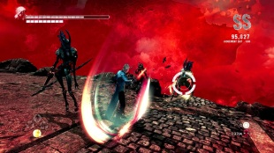 DmC Definitive Edition - Screenshot (8)