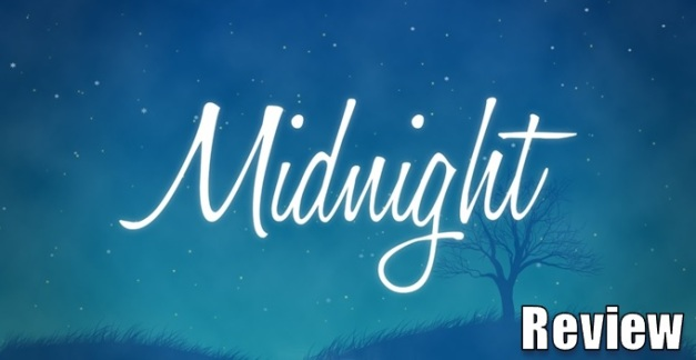 Midnight (Wii U) - Reseña