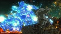 Naruto Shippuden Ultimate Ninja Storm 4 - Screenshots (10)
