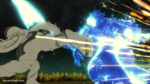 Naruto Shippuden Ultimate Ninja Storm 4 - Screenshots (11)