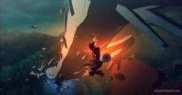 Naruto Shippuden Ultimate Ninja Storm 4 - Screenshots (2)