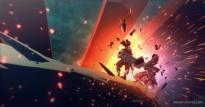 Naruto Shippuden Ultimate Ninja Storm 4 - Screenshots (3)