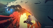 Naruto Shippuden Ultimate Ninja Storm 4 - Screenshots (4)