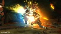 Naruto Shippuden Ultimate Ninja Storm 4 - Screenshots (7)