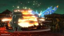 Naruto Shippuden Ultimate Ninja Storm 4 - Screenshots (9)