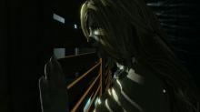 Project Scissors NightCry - Screenshot (1)