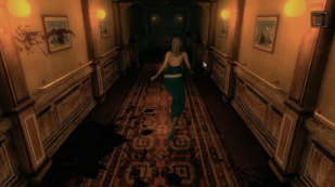 Project Scissors NightCry - Screenshot (2)