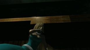 Project Scissors NightCry - Screenshot (5)