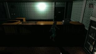 Project Scissors NightCry - Screenshot (6)