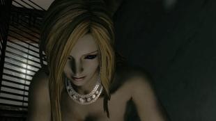 Project Scissors NightCry - Screenshot (7)