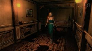 Project Scissors NightCry - Screenshot (8)