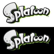 Splatoon - Arte conceptual (7)