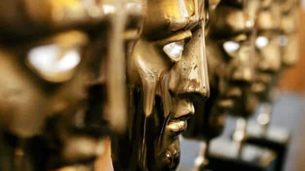 Bafta - Premios