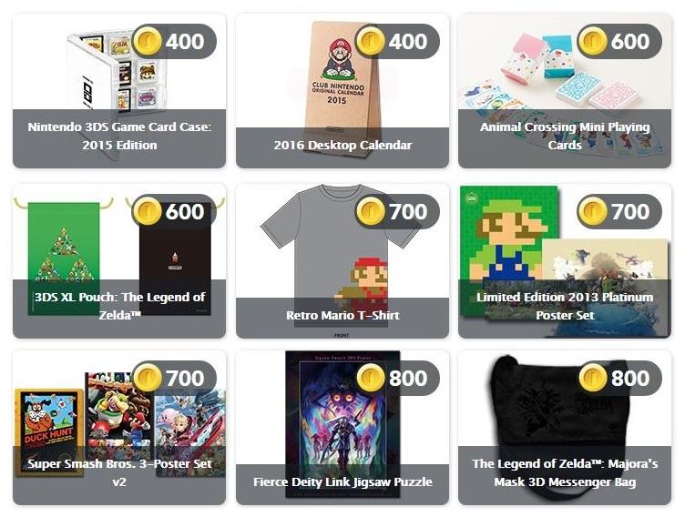 Club Nintendo Club-nintendo-nuevos-premios-fisicos-febrero-2015