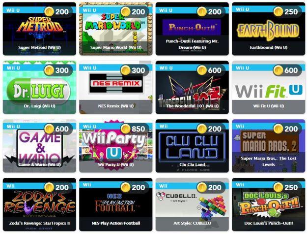 Club Nintendo - Premios digitales Febrero 2015 (3)