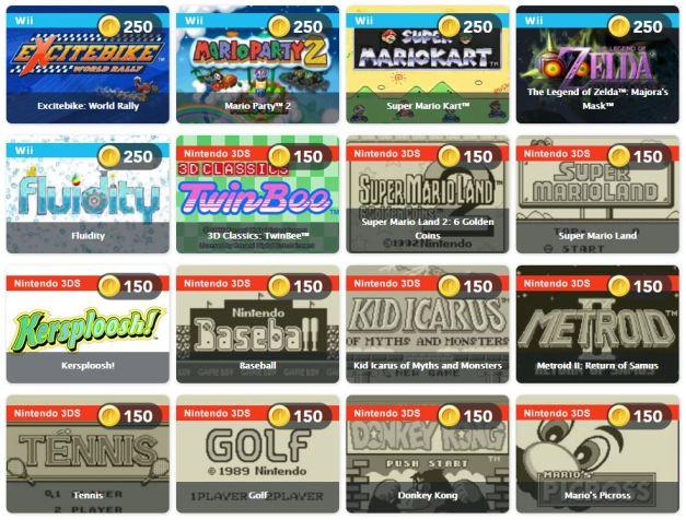 Club Nintendo - Premios digitales Febrero 2015 (5)