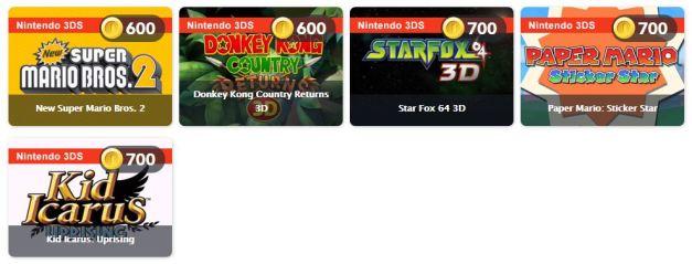 Club Nintendo - Premios digitales Febrero 2015 (8)
