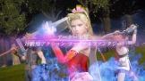 Dissidia Final Fantasy (Arcade) - Screenshot (4)