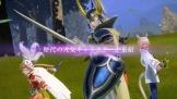 Dissidia Final Fantasy (Arcade) - Screenshot (5)