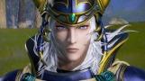 Dissidia Final Fantasy (Arcade) - Screenshot (6)