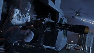 GTA V - Online Heists (6)